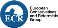 European Conservatives and Reformist's Group